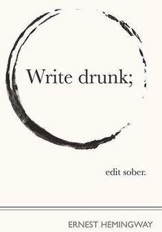 Essay: Ernest Hemingway - Essay UK Free Essay Database