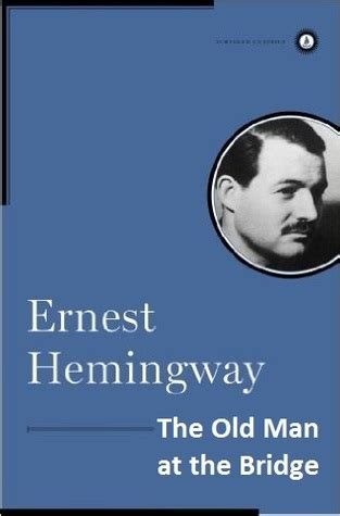 Essay written by ernest hemingway