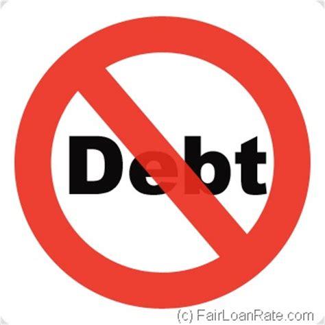 Should Student Loan Debt Be Forgiven? Free Essays
